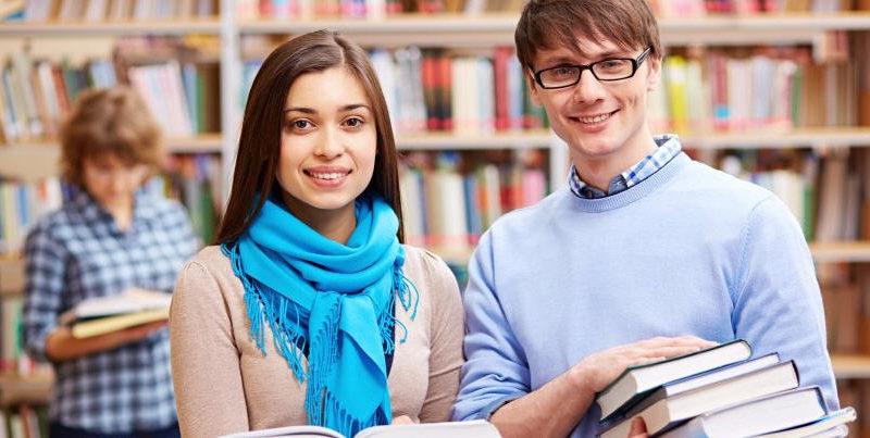 Piazza Armerina – In pagamento borse di studio e contributi scolastici
