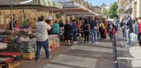 Piazza Armerina: nessuna novità per l'apertura delle scuole e del mercato settimanale