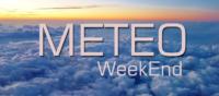 Meteo – A Piazza Armerina cieli nuvolosi e temperature miti nel weekend