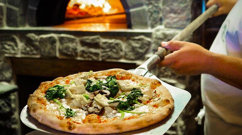 Piazza Armerina – Ristoranti e pizzerie perfettamente sicuri. Ritorna il rito del sabato sera.