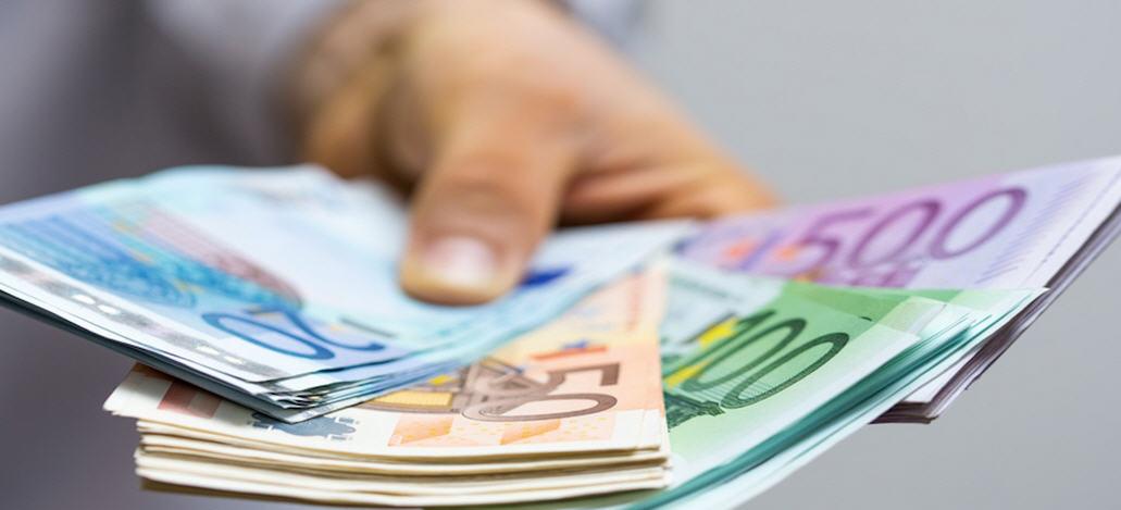 Finanziamenti agevolati SIMEST: fino al 31 dicembre 2020, il 40% è a fondo perduto