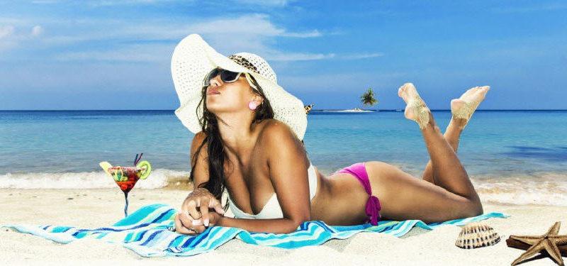 L'estate e le sue patologie tipiche. Prevenire piccoli e grandi fastidi.