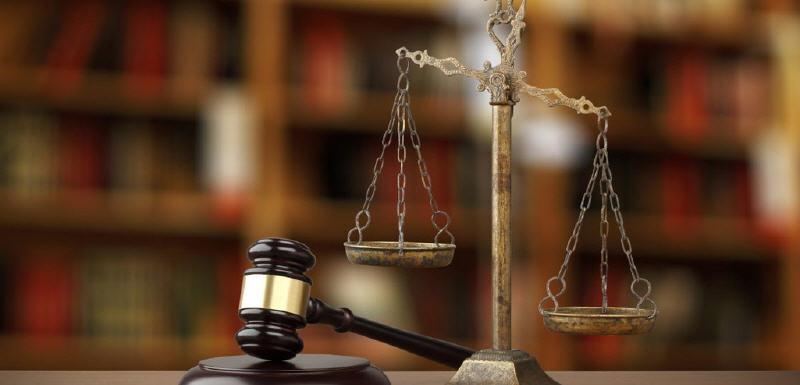 Enna – Condannata l'Amministrazione Dipietro per condotta antisindacale.