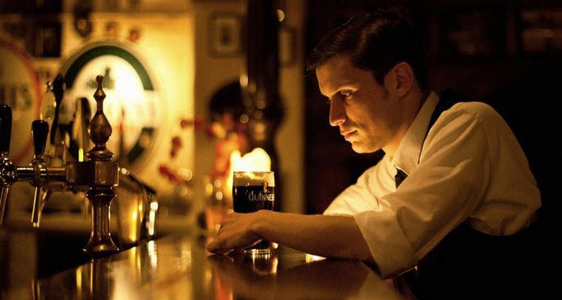 Aprire un bar ti rovina la vita…  se non sai come farlo