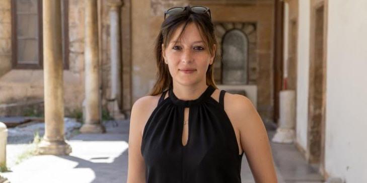 Elena Pagana (Attiva Sicilia): nell'ennese e nei territori interni si emigra sempre più