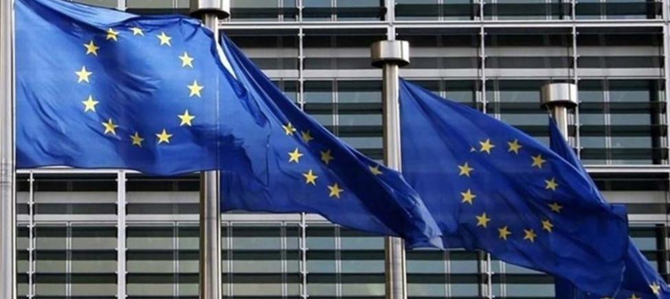 Unione Europea a rischio.