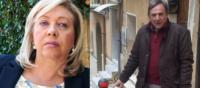 """Aldo Arena: """"Il progetto per la rete idrica del Casalotto nato dalla collaborazione con l'On. Lantieri"""""""