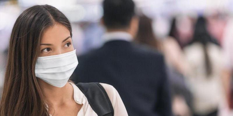 Covid19 – Nuovo Dpcm di oggi 14 luglio: arrivano le nuove norme anti-contagio