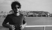 """Piazza Armerina, Artisti locali – Mirko Palma in arte Empi: """"Valorizzare la nostra città attraverso la nostra musica"""""""