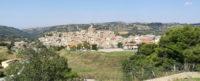Piazza Armerina – Cooperativa Ippocrate: nove lavoratori a rischio. Intervenga il sindaco.
