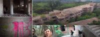Piazza Armerina – Il sanatorio abbandonato della Bellia: un video del gruppo Urbex Sicilia Abbandonata lo racconta