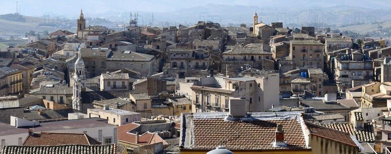 Prefettura – Il comune di Barrafranca sotto la lente di ingrandimento alla ricerca di infiltrazioni mafiose