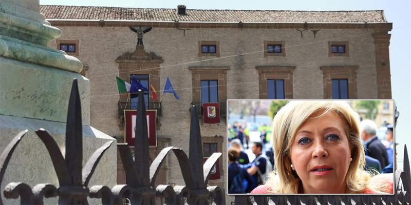 """Piazza Armerina – Il museo cittadino. L'on. Luisa Lantieri risponde all'assessore Messina. """"Per me l'impegno non inizia ma continua"""""""