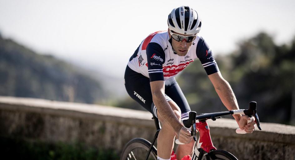 Sicilia-Giro d'Italia: un ritorno di fiamma