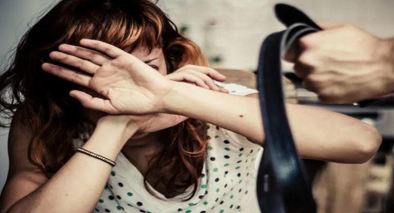 Aidone – Un piazzese arrestato con l'accusa di maltrattamenti in famiglia