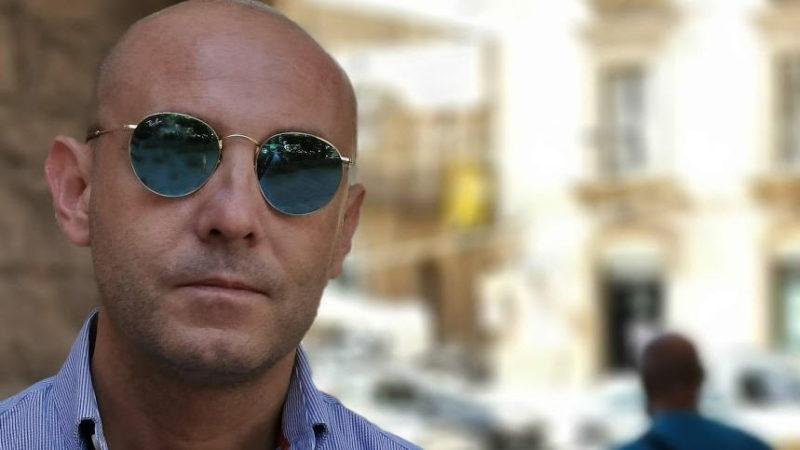 """Il ricorso del quartiere Casalotto, il coordinatore del Palio Dino Vullo:""""basato sul nulla"""""""