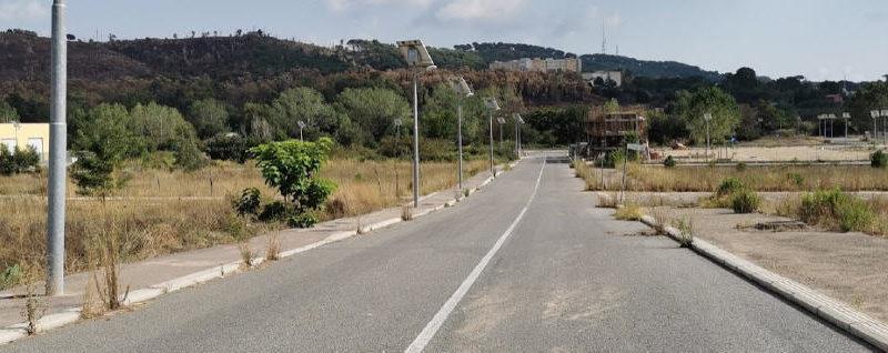 """L'area artigianale di Piazza Armerina, il sindaco Cammarata:""""così si crea ricchezza"""""""