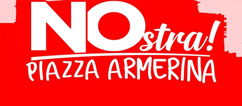 """A Piazza Armerina Un comitato per il """"NO"""" al referedum confermativo"""