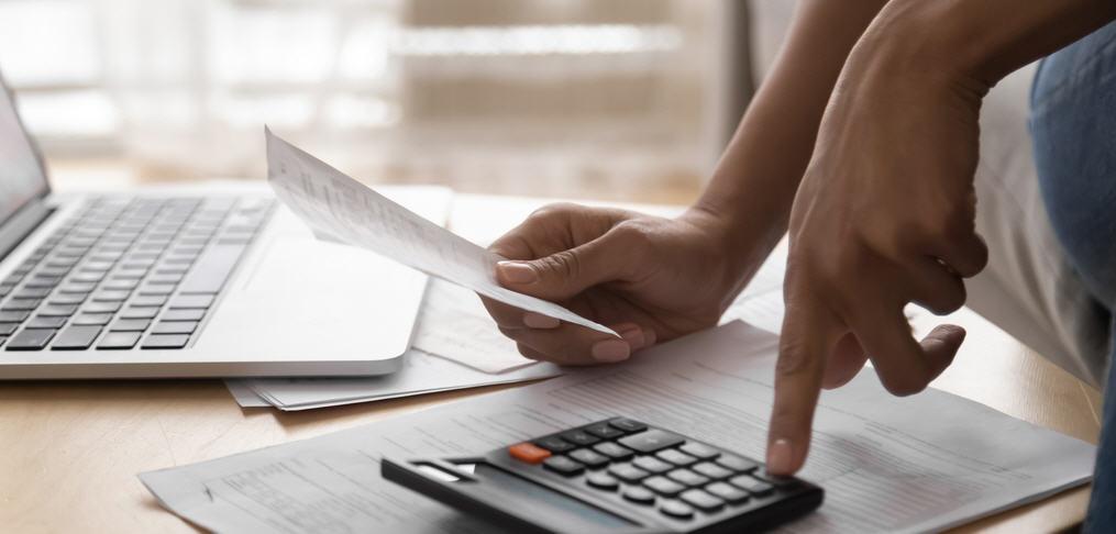 Piazza Armerina – Sconto IMU del 20% per chi utilizza l'accredito in conto corrente?