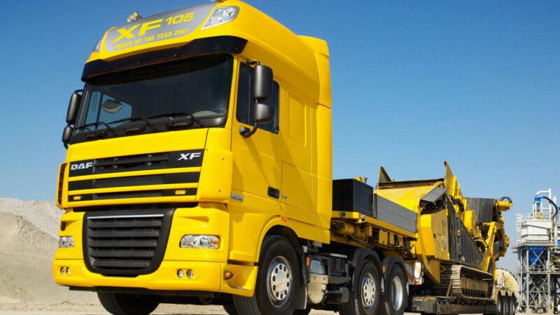 CNA : esclusione dal bonus di 20 centesimi/litro per camionisti. Aumento dei costi fino a 7mila euro l'anno