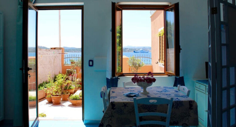 Barrafranca – Pubblicato il bando d concorso relativo all'assegnazione di alloggi in locazione