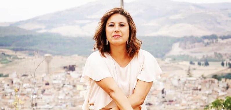 """Valguarnera – Il sindaco Francesca Draià: pronta a riprendere il lavoro. Auspico abbassamento dei toni"""""""