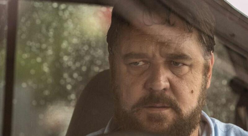 """Dal 2 ottobre al cineteatro Garibaldi di Piazza Armerina il film """"Il giorno sbagliato"""""""