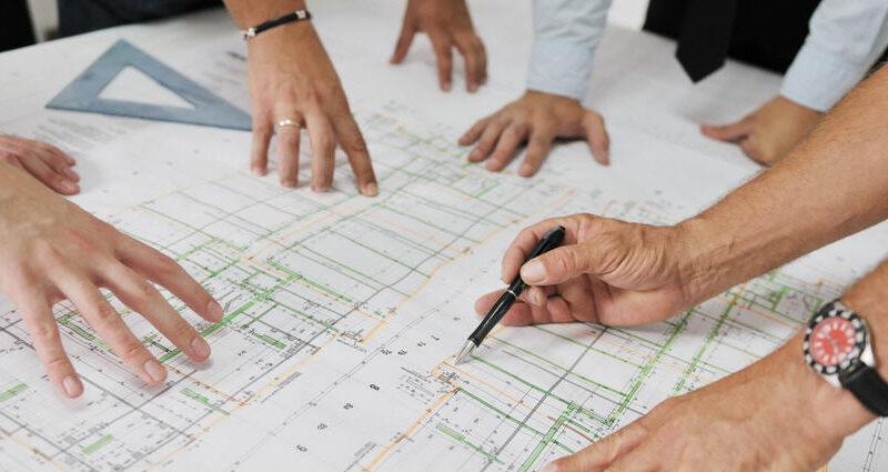 Riforma urbanistica – Lantieri, Caronia, Pullara: occorre rivederne l'impianto complessivo