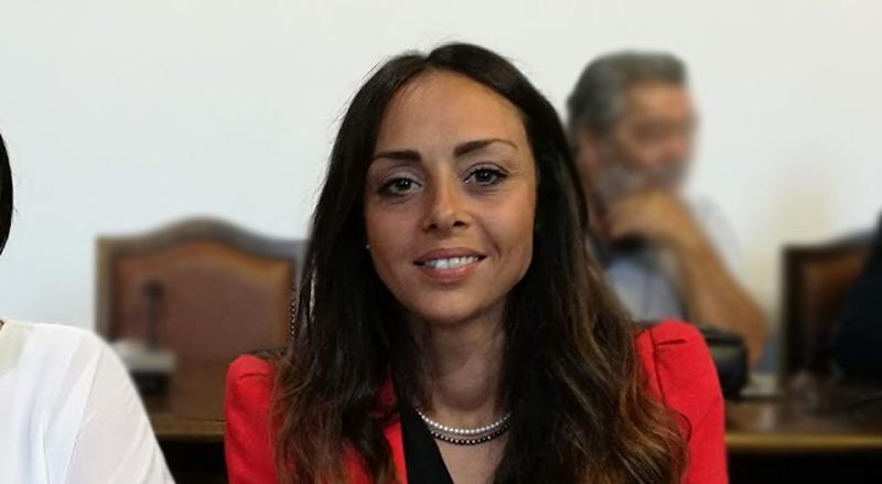 Piazza Armerina – Comunicato stampa dei consiglieri di Diventerà Bellissima sull'ospedale Chiello