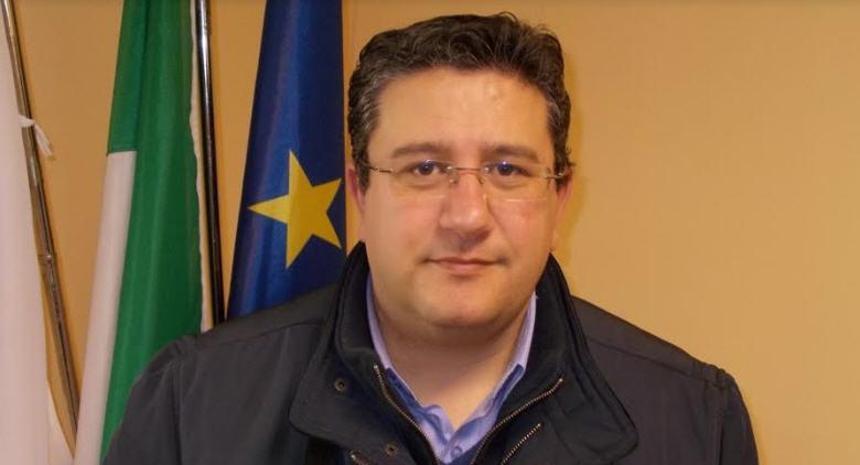 """Agira: consigliere Manno """"Non pubblicati in Gazzetta Ufficiale gli avvisi per la selezione di tre funzionari direttivi, inviata nota a Sindaco e Segretario"""""""