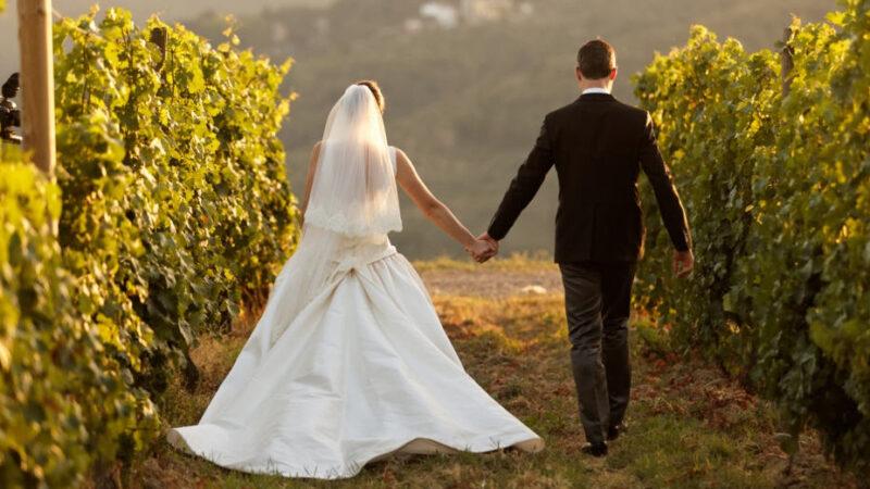Copertura parziale delle spese sostenute per il matrimonio. Come ottenerla