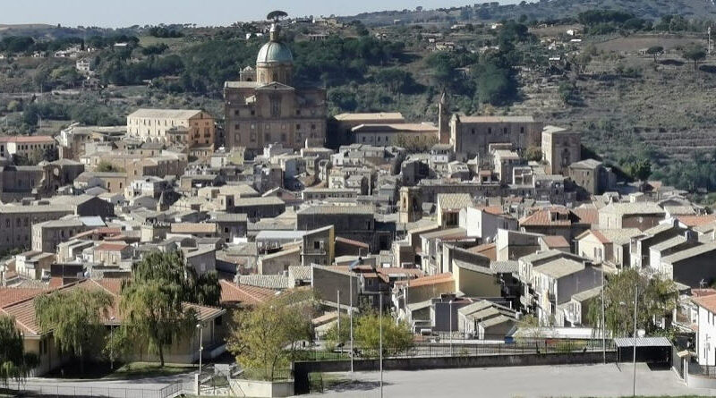 Piazza Armerina – Riprendono in presenza le scuole dell'infanzia e gli asili nido. Chiuse le superiori.