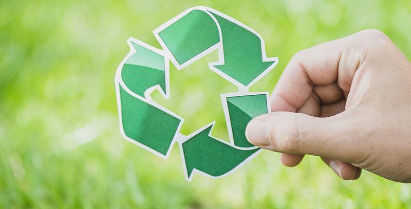 Politiche ambientali ed economia circolare: giovedì 5 webinar di Unionacamere per imprese, associazioni, operatori e consulenti