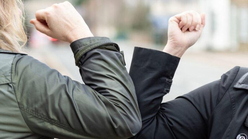 Covid19 – Assoro: il sindaco avvisa i suo concittadini: multe senza guardare in faccia nessuno