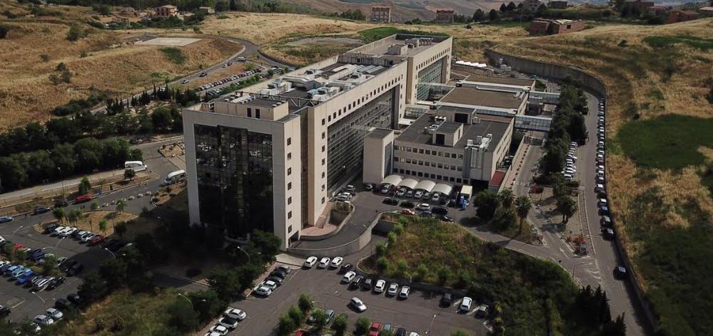 Enna – Partirà sabato 20 febbraio la vaccinazione contro il Covid degli ultraottantenni