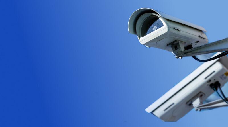 Regalbuto: finanziamento per l'ampliamento del sistema di videosorveglianza