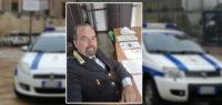 Piazza Armerina – Il commissario Walter Campagna ritorna in servizio nel corpo di polizia locale