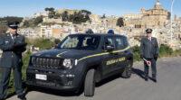 Piazza Armerina: la gdf scopre palestra aperta nonostante i divieti
