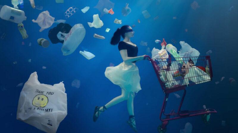 """Il comune di Enna e la società Ecoennaservizi aderiscono alla campagna del ministero dell'ambiente """"Plastic Free"""""""