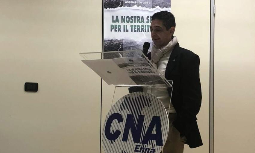 """CNA: """"le imprese di artigianato Artistico accedano ai ristori"""""""