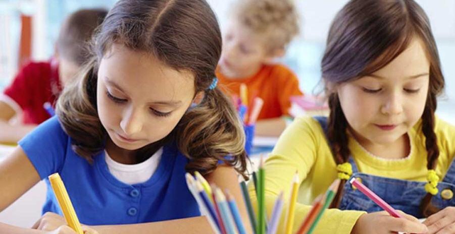 Enna – Chiusura della scuola dell'infanzia Fontanazza: lettera dei genitori al sindaco Dipietro