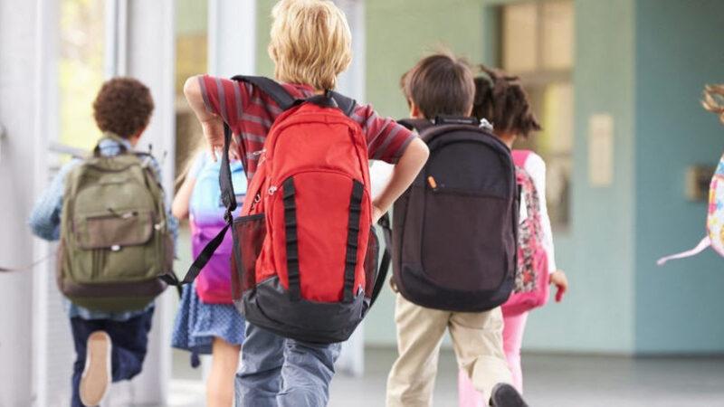 Enna -Incontro famiglie e partiti di opposizione sulla chiusura delle scuole dell'infanzia