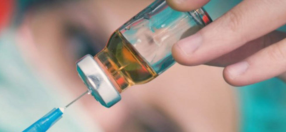 ASP Enna. Proseguono con celerità le vaccinazioni presso i punti istituiti dall'ASP di Enna.