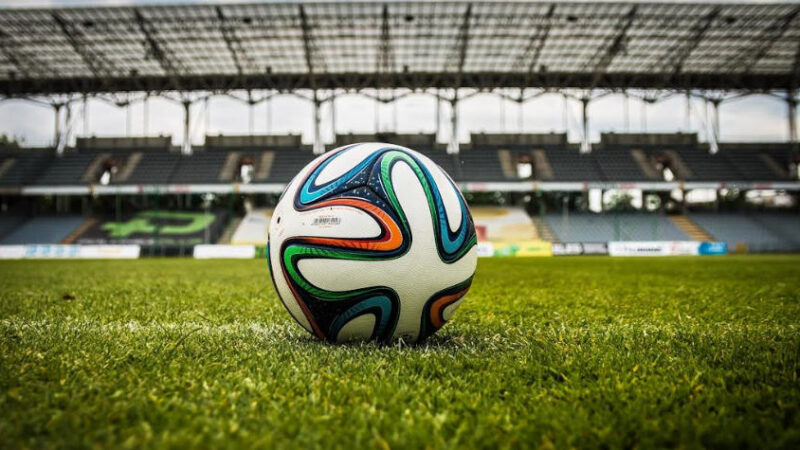Enna calcio: la regola del sei in questo inizio di stagione