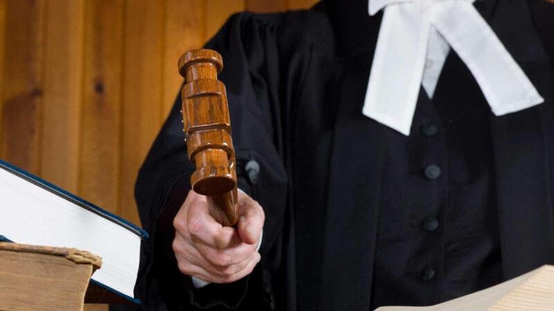 Agira: Amministrazione ricorre in Cassazione sulla vicenda degli ASU
