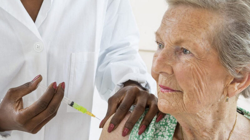 ASP Enna. Più di 1500 gli anziani ultraottantenni vaccinati. Aprirà la sede vaccinale di Leonforte