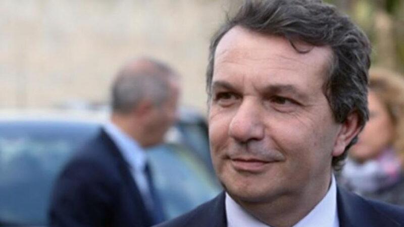 Camera commercio Palermo ed Enna: le imprese diventano social