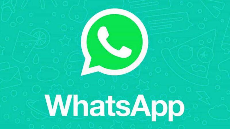 Eliminare l'audio dai video da inviare via Whatsapp