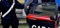 Piazza Armerina – Arrestati tre pregiudica per rissa