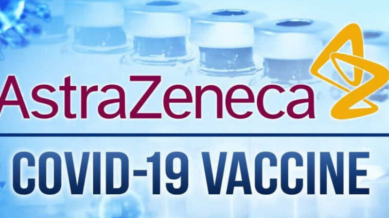 Anche l'Asp di Enna sospende la somministrazione del vaccino AstraZeneca
